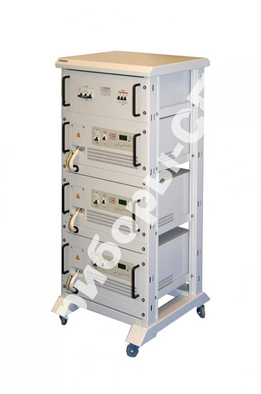 R18000-3C - стабилизатор напряжения